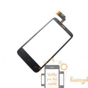 HTC One S dotykové sklo