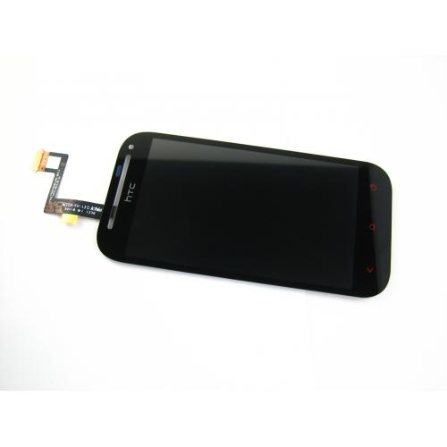 HTC One SV LCD displej + dotykové sklo