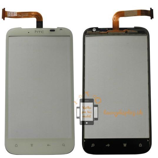 HTC Sensation XL LCD displej + dotykové sklo