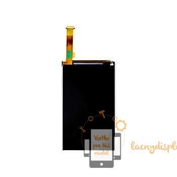 HTC Rhyme LCD display