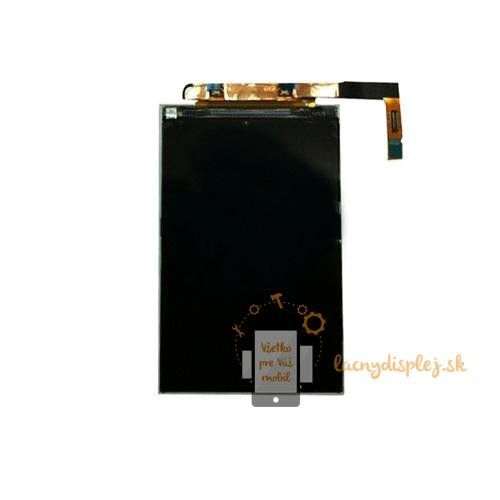 Sony Xperia Go LCD displej