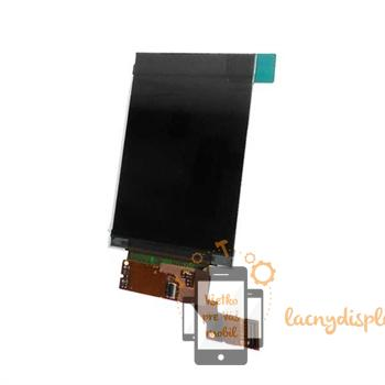 Sony Xperia U LCD displej