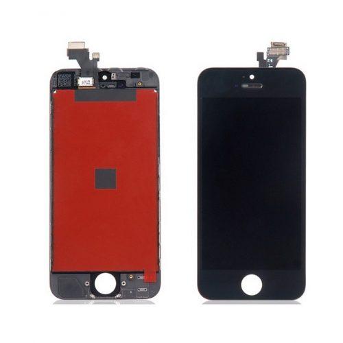 Iphone 5 LCD displej + dotykové sklo