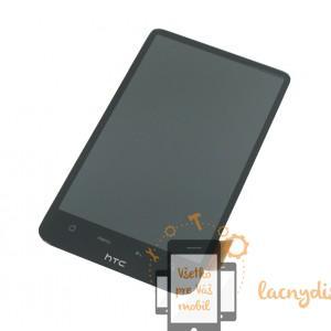HTC HD LCD displej + dotykové sklo