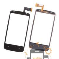 HTC Desire 500 Dotykové sklo