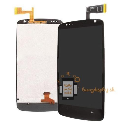 HTC Desire 500 LCD displej