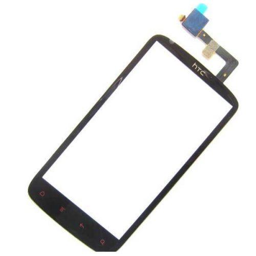 HTC sensation XE dotykové sklo