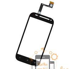 HTC One SV dotykové sklo