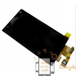 Sony Xperia S LCD displej