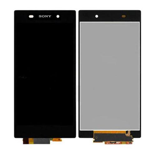 Sony Xperia Z1 LCD displej + dotykové sklo