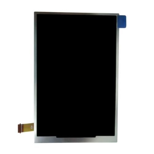 Sony Xperia E LCD displej