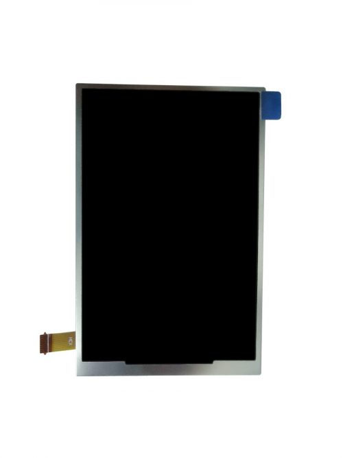 Sony Xperia E LCD displej