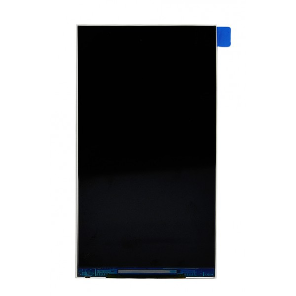 Sony Xperia L LCD displej