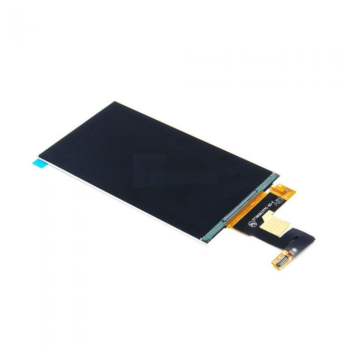 sony xperia m2 lcd displej