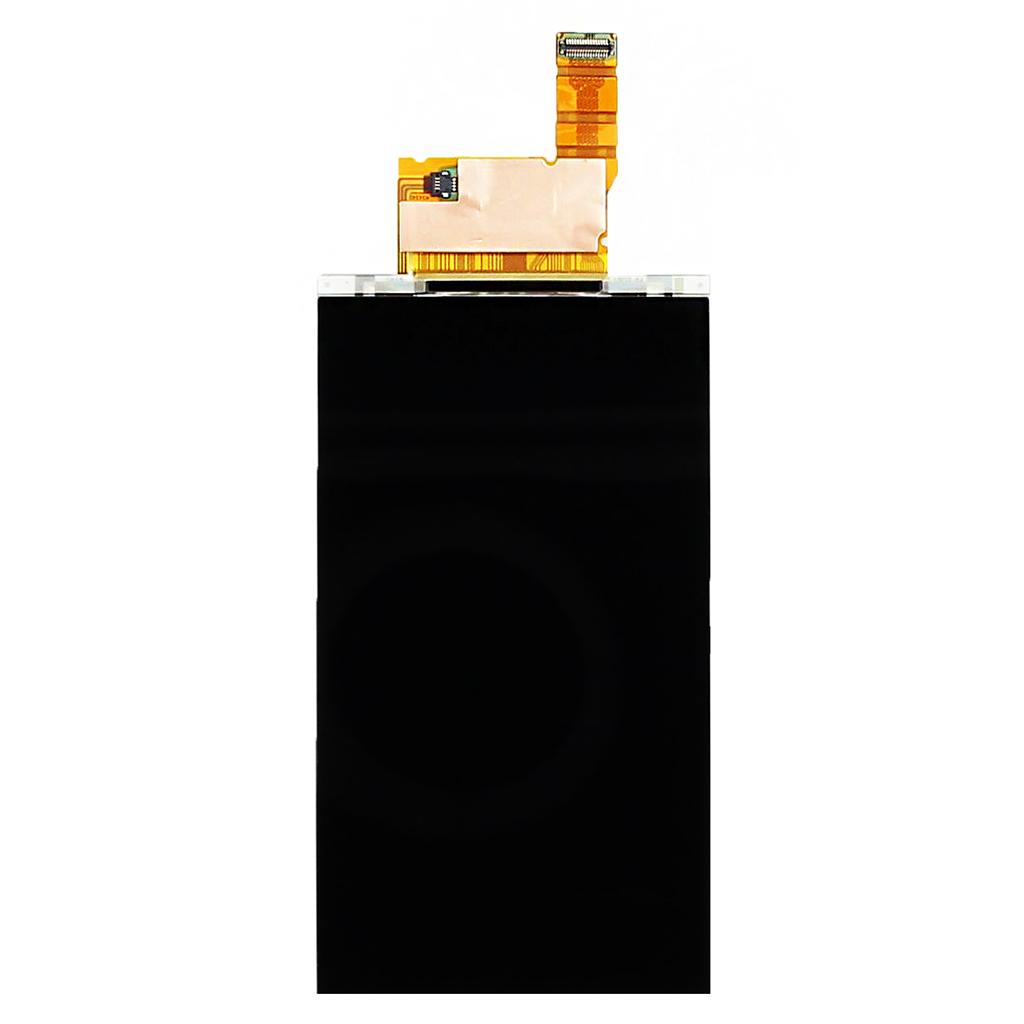 Sony Xperia SP LCD displej