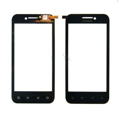Huawei Honor U8660 dotykové sklo