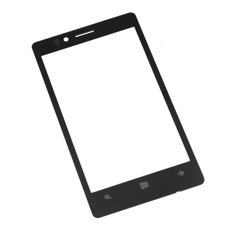 Nokia Lumia 925 dotykové sklo
