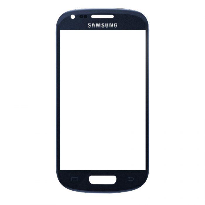 Samsung Galaxy S3 Mini dotykové sklo
