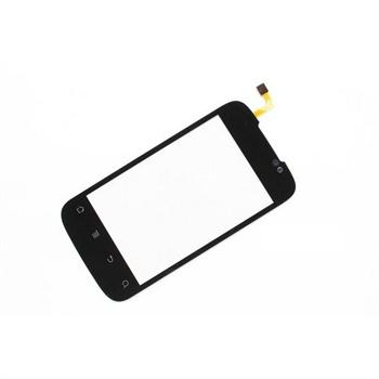 Huawei U8650 dotykové sklo