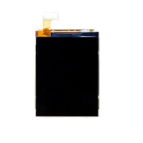 Huawei U8650 LCD displej