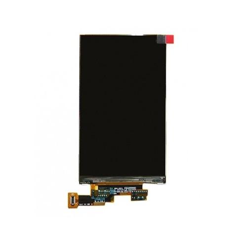LG L7 LCD displej
