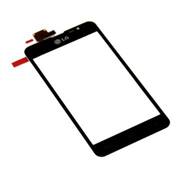 LG Optimus L3 II dotykové sklo