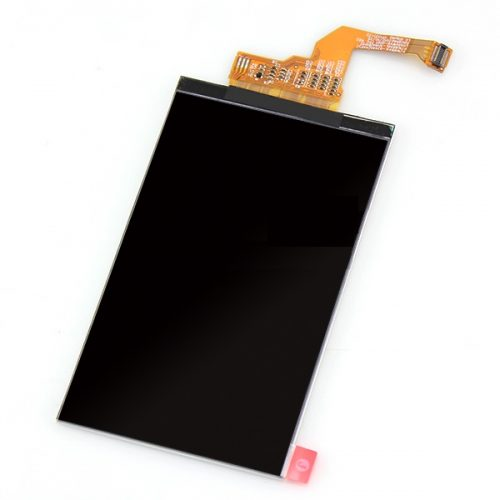 LG Optimus L5 II LCD displej