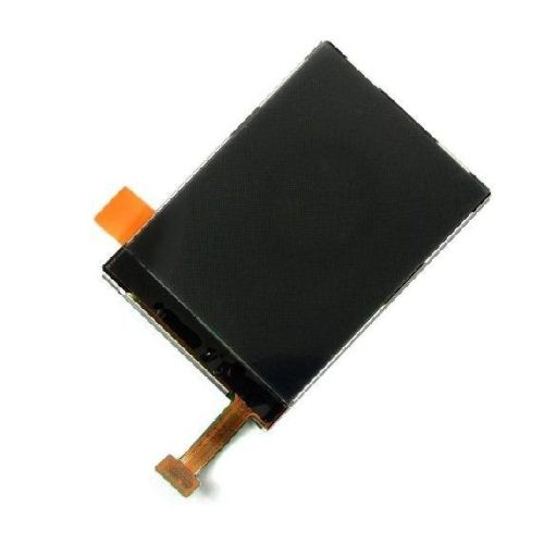 Nokia X2-02 X2-05 Lcd Display