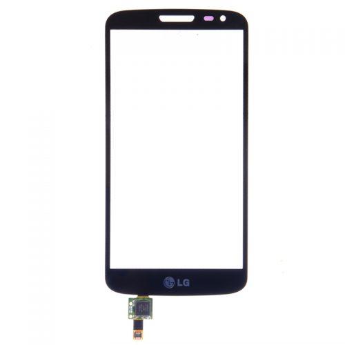LG G2 mini dotykové sklo