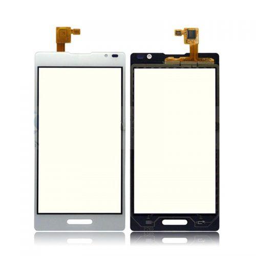 LG Optimus L9 II dotykové sklo
