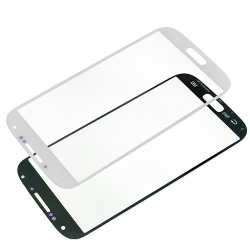 Samsung Galaxy S4 dotykové sklo