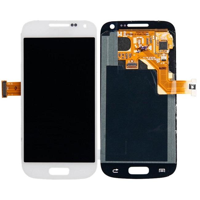 Samsung Galaxy S4 mini LCD displej + dotykové sklo