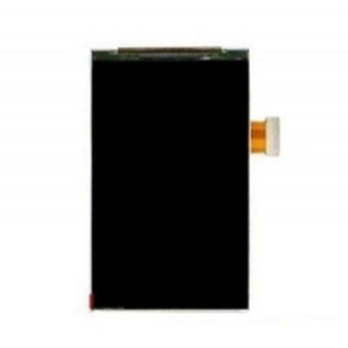 Samsung Omnia 2 lcd displej