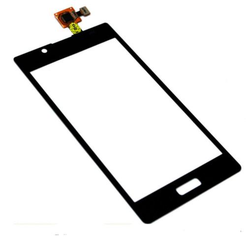 LG Optimus L7 II dotykové sklo