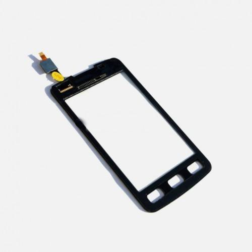 Samsung Galaxy Xcover dotykové sklo