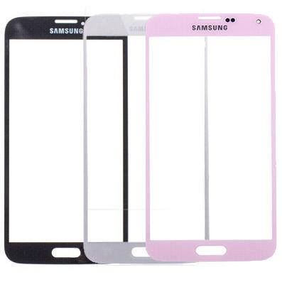 Samsung Galaxy S5 dotykové sklo