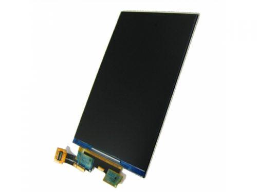 LG Optimus L7 II LCD displej