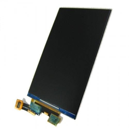 LG Optimus L7 II LCD displej