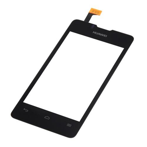 Huawei Ascend Y300 dotykové sklo