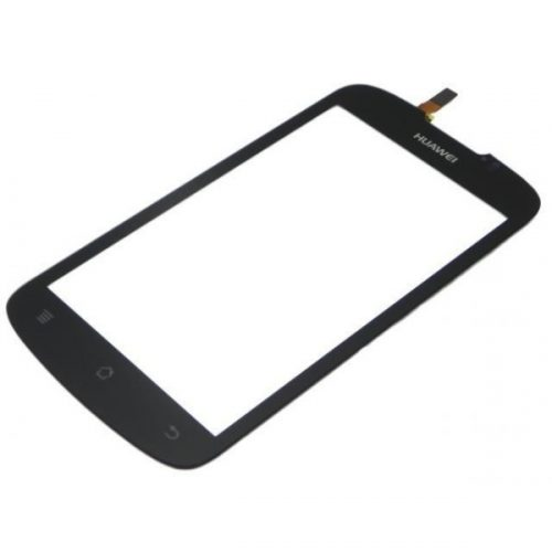 Huawei G300 dotykové sklo