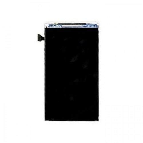 Huawei Ascend G510 LCD displej