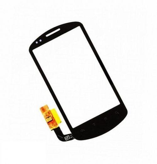 Huawei Ideos X5 U8800 dotyková plocha