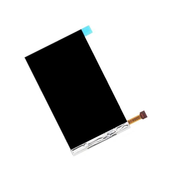 Huawei X1, U818 GAGA LCD displej
