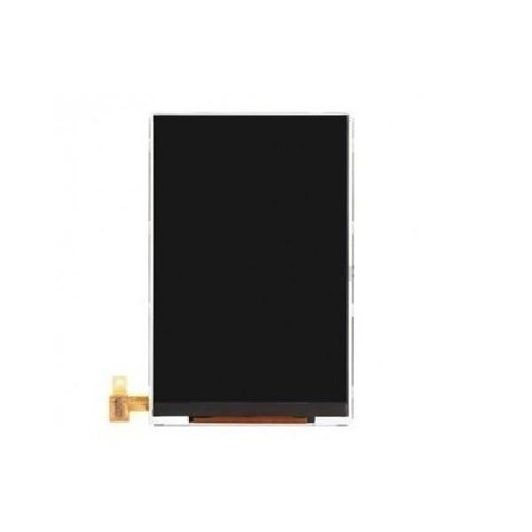 Huawei Ideos X5 U8800 LCD displej