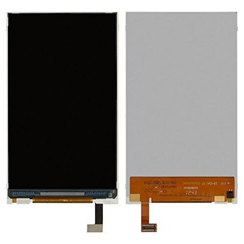 Huawei Ascend Y300 LCD displej