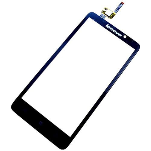 Lenovo S890 dotykové sklo