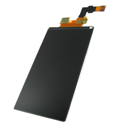 LG Optimus L9 II LCD displej