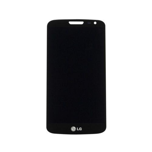 lg g2 mini lcd displej + dotyková plocha