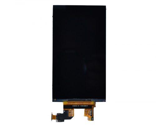 LG L90 LCD displej