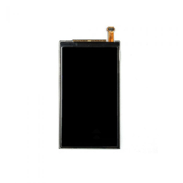 Nokia E7 lcd displej